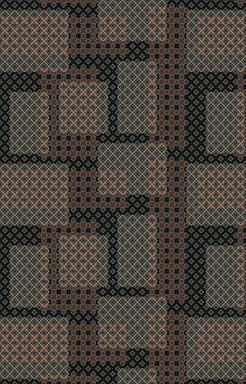 Floorfashion - Szur RF52758314 by ege | Wall-to-wall carpets