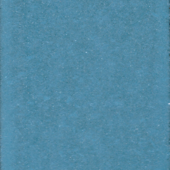 Panorama - P/41 di made a mano | Lastre pietra naturale