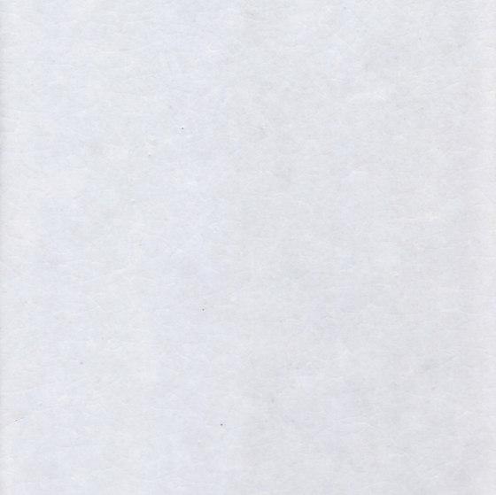 Panorama - P/7 von made a mano | Naturstein Platten