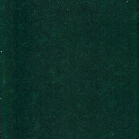 Panorama - P/28 de made a mano | Planchas de piedra natural