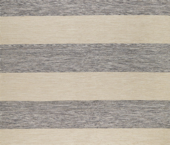 Allium Two Step light grey by Kateha | Rugs