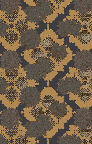 Floorfashion - Sari RF52959005 by ege   Wall-to-wall carpets