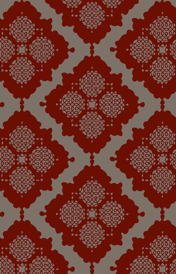 Floorfashion - Sari RF52959009 by ege   Wall-to-wall carpets