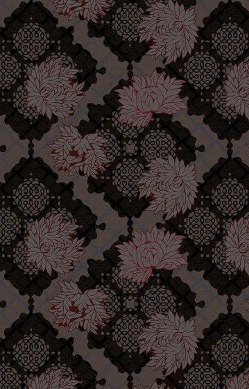 Floorfashion - Sari RF52959017 by ege   Wall-to-wall carpets