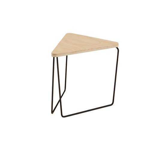 Fractal Table by DesignByThem | Side tables