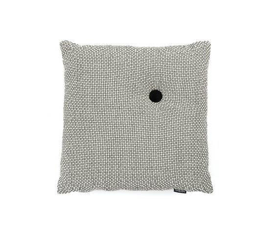 Le Mur pillow by Materia | Cushions