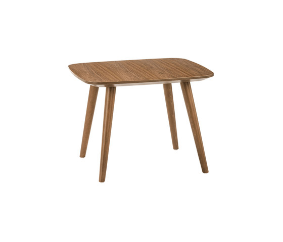 Salt 4265 by BRUNE | Side tables