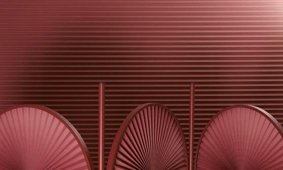 Minima Moralia Room Divider de Dante-Goods And Bads | Biombos