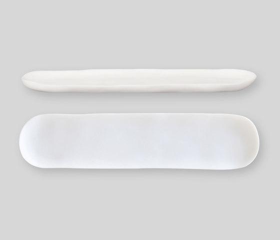 Long Dish | Baguette von Tina Frey Designs | Schalen