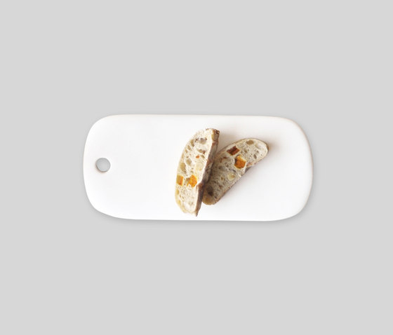 Serving Board | Small Bread by Tina Frey Designs | Chopping boards
