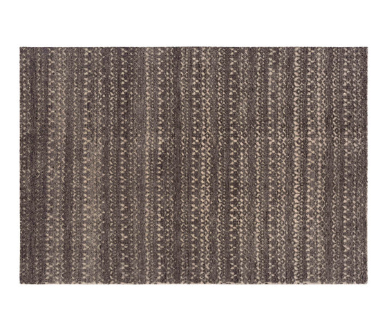Cirus Rug Grey 1 by GAN | Rugs
