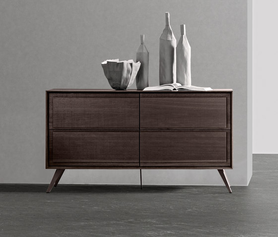 Memories | Kommode von Presotto | Sideboards / Kommoden
