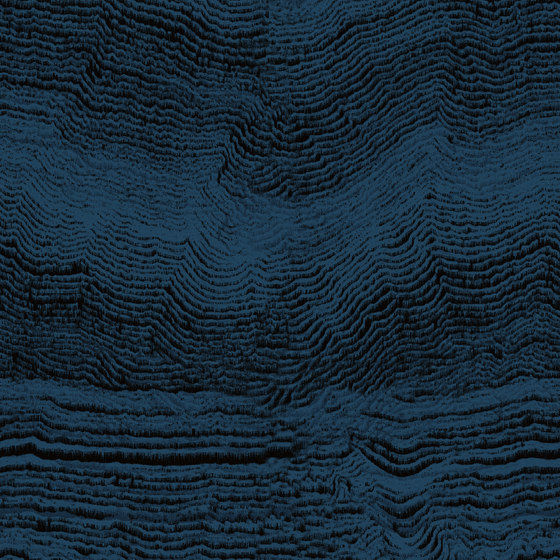 Industrial Landscape Tide rf52952279 by ege | Wall-to-wall carpets