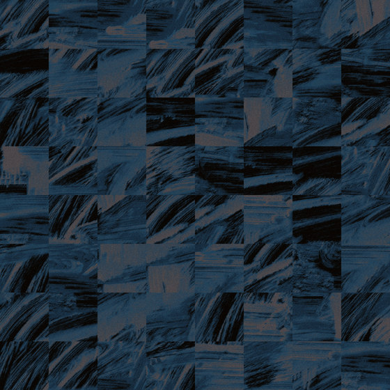 Industrial Landscape Wash rfm52952275 by ege | Carpet tiles