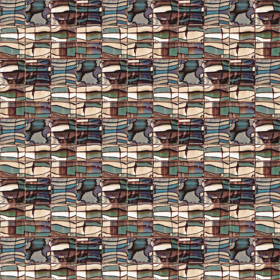 Industrial Landscape Blur rf52752287 by ege | Wall-to-wall carpets