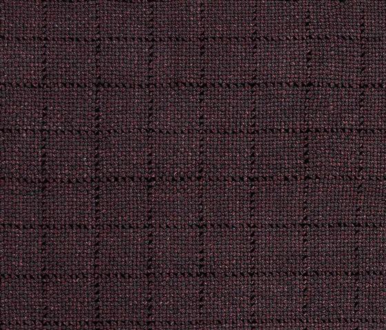 Waan Rug Dark red 5 de GAN | Alfombras / Alfombras de diseño