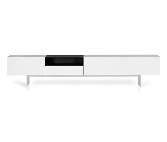 Modern Dining sideboard von PORRO   Sideboards / Kommoden