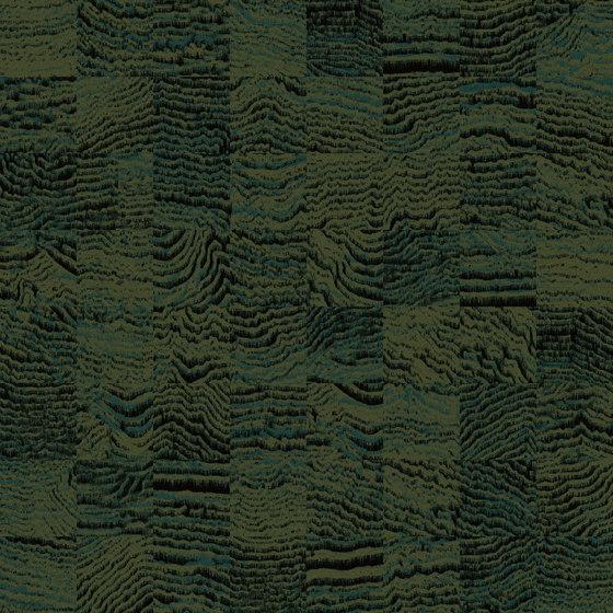 Industrial Landscape Tide rfm52952280 by ege | Carpet tiles