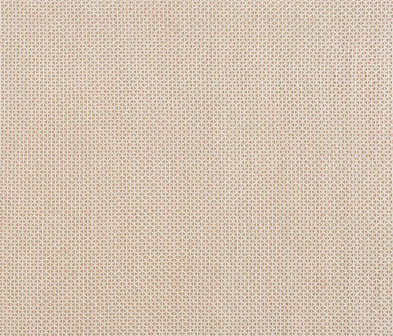 Raw Rug White 2 by GAN | Rugs