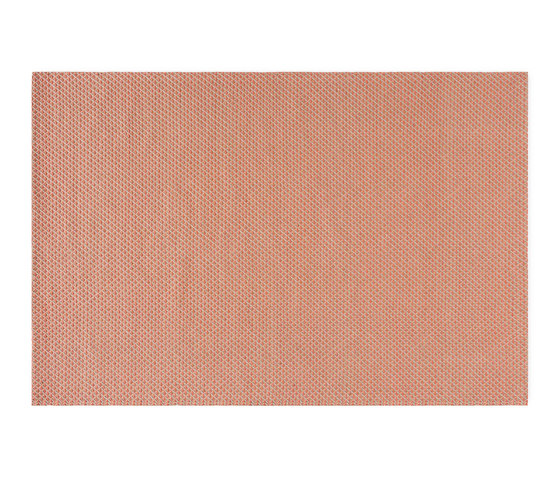 Raw Rug Pink 3 by GAN | Rugs
