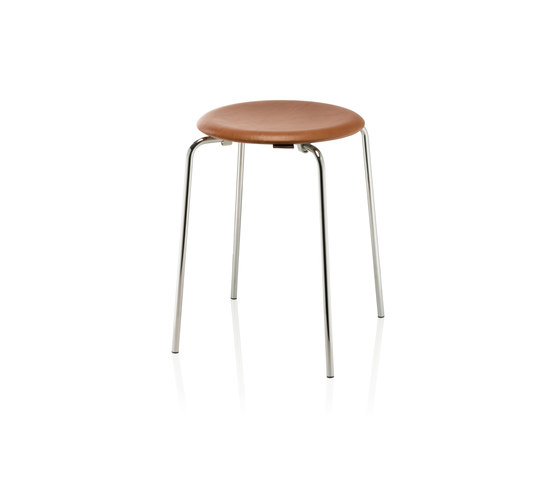 Dot™ by Fritz Hansen | Multipurpose stools