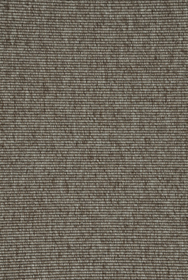 Epoca Compact 0685260 by ege | Wall-to-wall carpets
