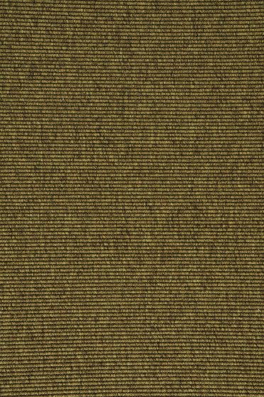 Epoca Compact 0685355 by ege | Wall-to-wall carpets