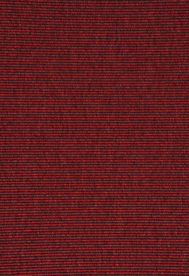 Epoca Compact 0685470 by ege | Wall-to-wall carpets