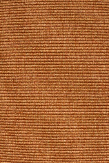 Epoca Compact 0685625 by ege | Wall-to-wall carpets