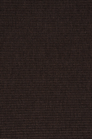 Epoca Pro 0686195 by ege | Wall-to-wall carpets