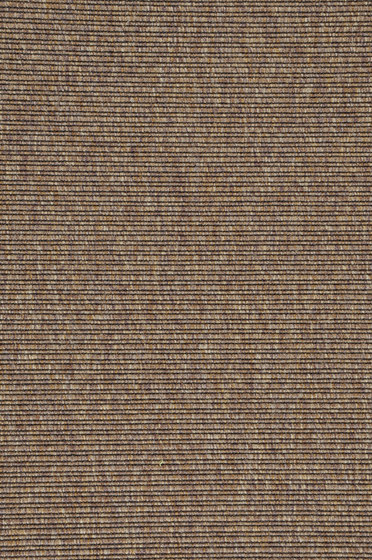 Epoca Pro 0686290 by ege | Wall-to-wall carpets