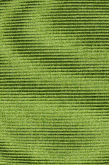 Epoca Pro 0686315 by ege | Wall-to-wall carpets