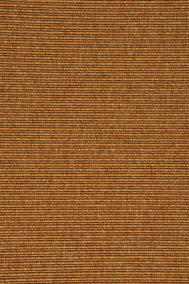 Epoca Pro 0686625 by ege | Wall-to-wall carpets