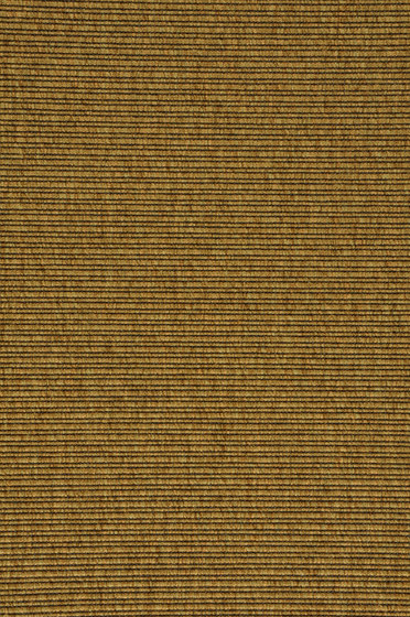Epoca Pro 0686635 by ege | Wall-to-wall carpets