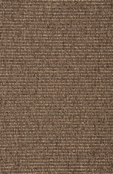 Epoca Pro 0686660 by ege | Wall-to-wall carpets