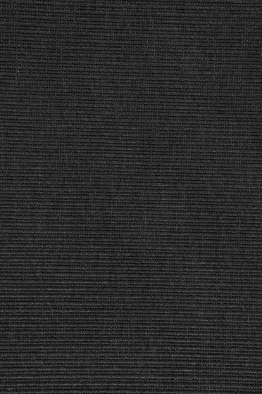Epoca Pro 0686815 by ege | Wall-to-wall carpets
