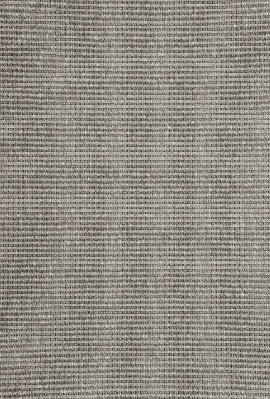 Epoca Globe 0687710 by ege | Wall-to-wall carpets