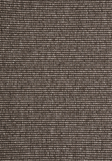 Epoca Globe 0687730 by ege | Wall-to-wall carpets