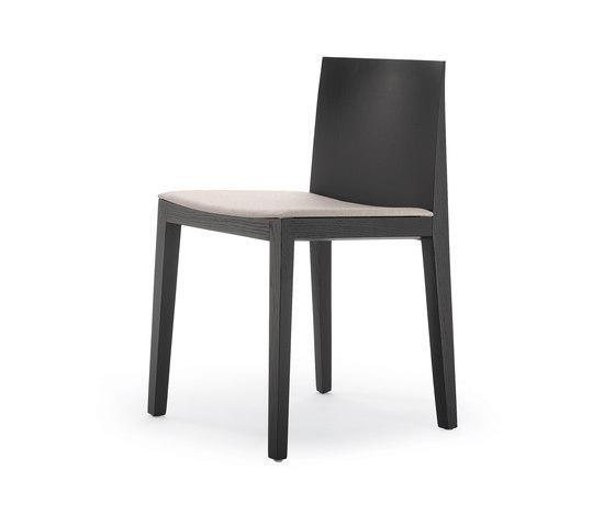 Daiki 130.02 by Softline - 1979 | Chairs