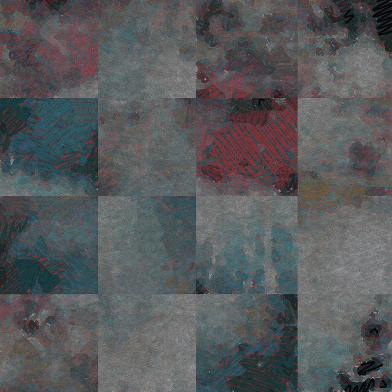 C2 10 by YO2 | Carpet tiles