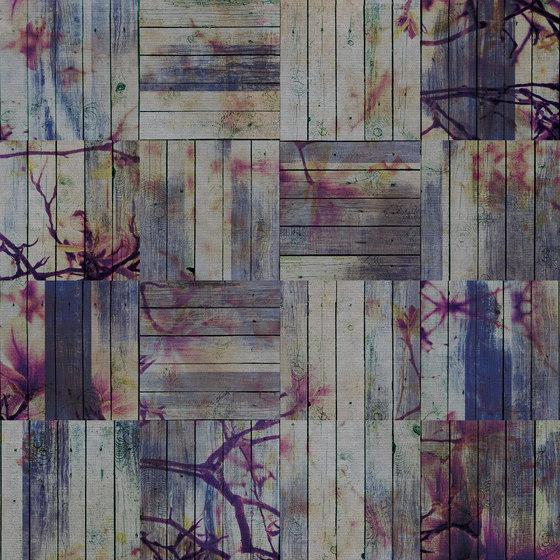 G2 11 by YO2 | Carpet tiles