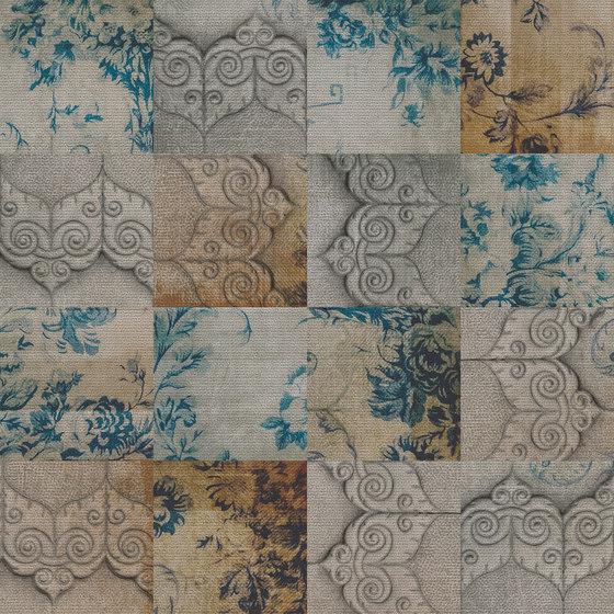 V2 04 by YO2 | Carpet tiles