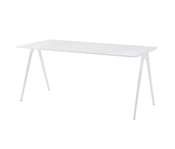 A-Table de Brunner | Mesas contract