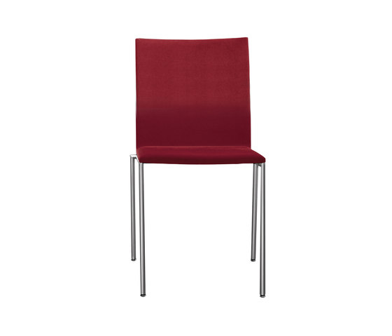 milanoclassic 5226 by Brunner | Chairs
