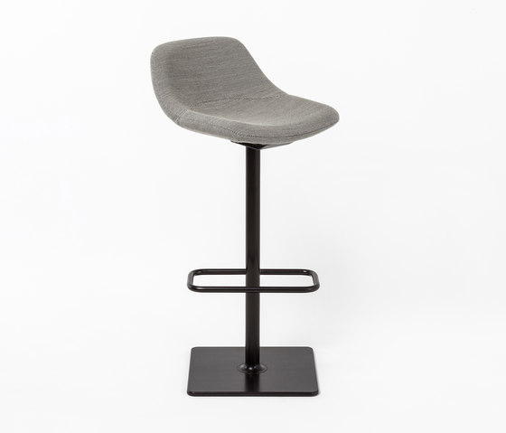 Mishell by NOTI | Bar stools