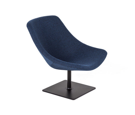 Mishell by NOTI | Armchairs