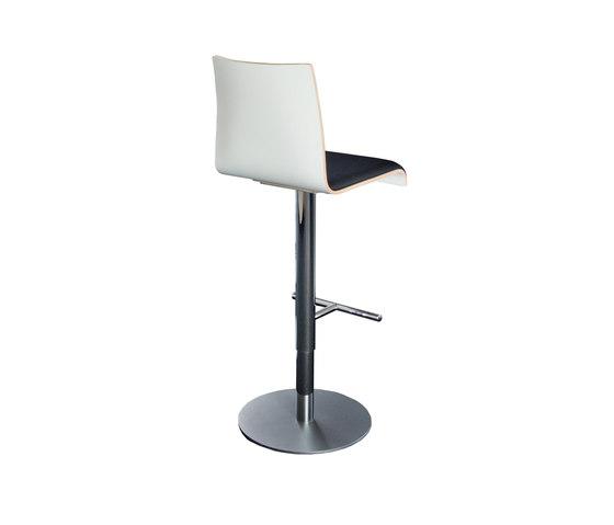 prime 1091 by Brunner | Bar stools