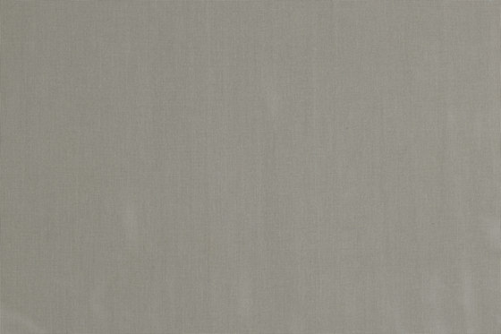 Auri 925 by Christian Fischbacher | Drapery fabrics