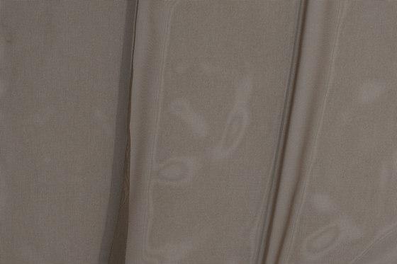 Auri 987 by Christian Fischbacher | Drapery fabrics