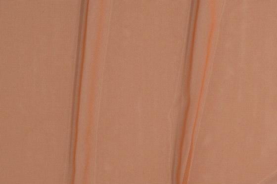 Auri 967 by Christian Fischbacher   Drapery fabrics